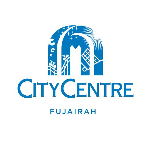 @CityCtrFujairah