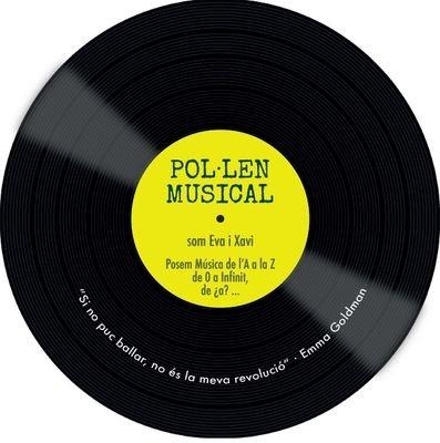 Pol-lenMusical