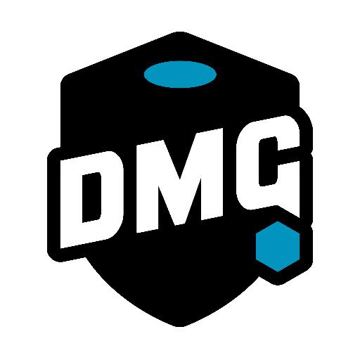 Dice Mechanic Games
