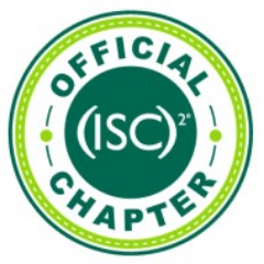 Isc Chile Chapter Isc2cl Twitter
