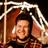 @artur_jeronimo Profile picture