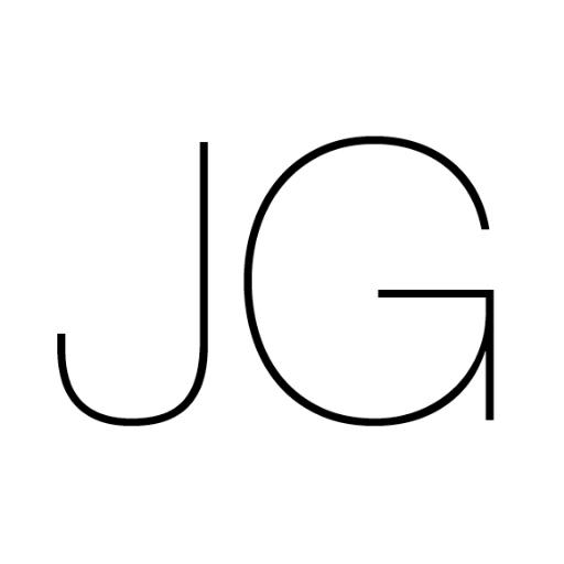 JANGEORGe