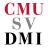cmusv_dmi's avatar