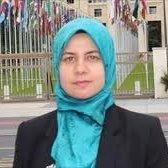 Salma Ashraf