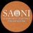 Saoni Boutique