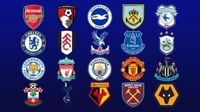 Football_Highlights