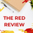 The Red Review Podcast