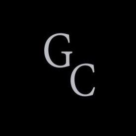 Grand_Cupido