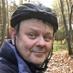 Paul Joyce's Twitter Profile Picture