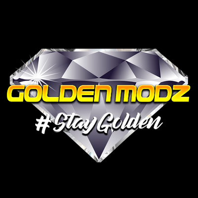 Golden Modz on Twitter: