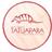 @tatuapara Profile picture