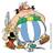artamumu's avatar'
