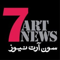 sevenartnews