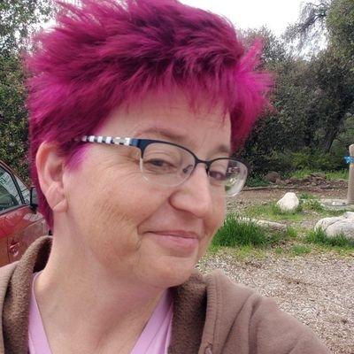 Katherine Gould (@katherinegould) Twitter profile photo