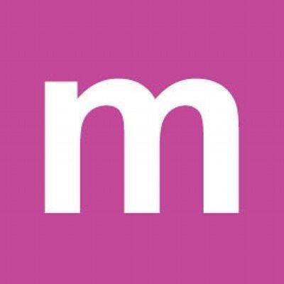 @MediaworksIre