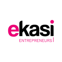 eKasi Entrepreneurs™
