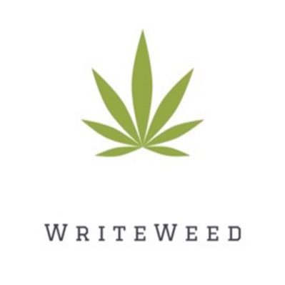 WriteWeed