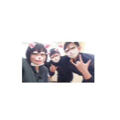 優 莉 @hnk_aoki