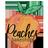 peaches � bakeshop