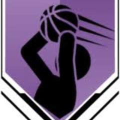 Badge Grinders NBA 2k19 (@grinders_2k19)   Twitter