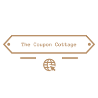 The Coupon Cottage