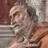 EcclesiasticalH avatar