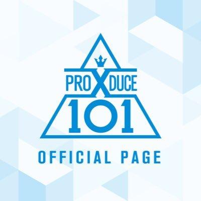 @mnet_produce101