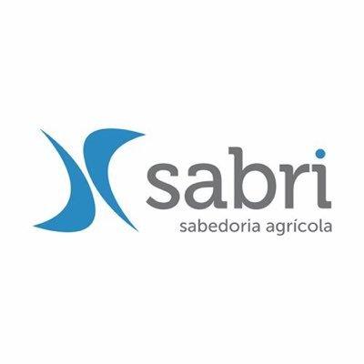 SABRi Sabedoria Agricola