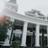 Adhiwangsa Hotel Solo