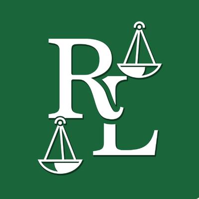 Rekieta Law: Speech is Free, but Lawyers Aren't on Twitter