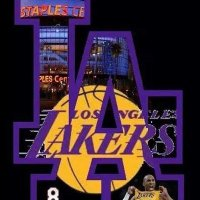 Lakers4life