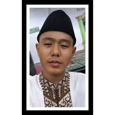 Muhammad Noval