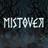 @MISTOVER_JP