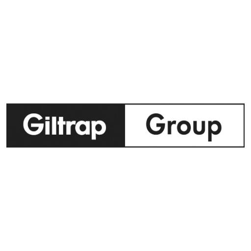 @GiltrapGroup