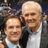 David Locke (@Lockedonsports) Twitter profile photo