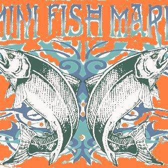 Gemini Fish Market Geminifish