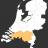 The profile image of noordbrabant