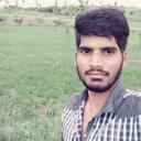Ashok pawar - @Ashokpa00953952 - Twitter