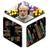 @Namo_3D Profile picture