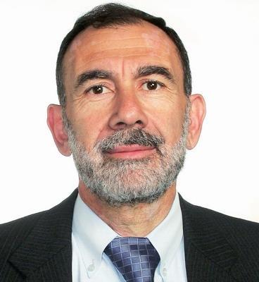Saad Dwidar