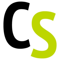 CodeSyntax