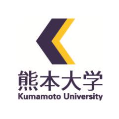 熊本 大学 ポータル