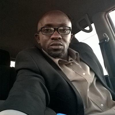Isaphy Fundi Kunjombe