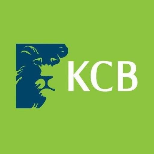 @KCBBankTZ