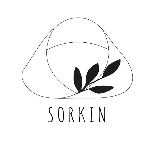 Sorkin