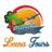 Leena Tours Dubai