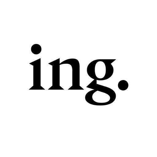 @INGmedia