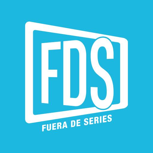 @fueradeseries