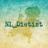 NL_Dietist