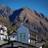 Ostello Val Grande